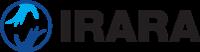 IRARA Logo